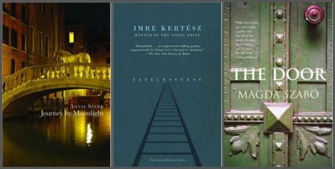 Hungarianbooks